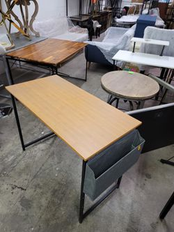 """Computer table/office desk L 39"""" x W 20"""" x H29"""" for Sale in Las Vegas,  NV"""