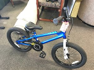 Kids bike for Sale in Knoxville, TN