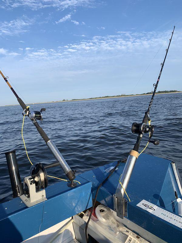 Sea nymph cc171