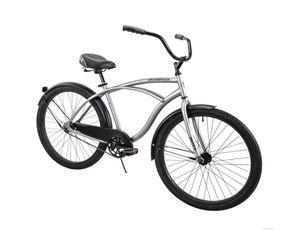 "Cruiser bike huffy 26"" cranbrook for Sale in Las Vegas, NV"