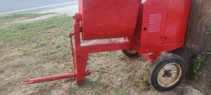 Motor mixer for Sale in Greenville, SC