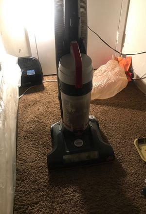 Power Force Helix Turbo Vacuum cleaner for Sale in Capitol Heights, MD