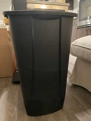 Kitchen Garbage Can for Sale in Boston, MA