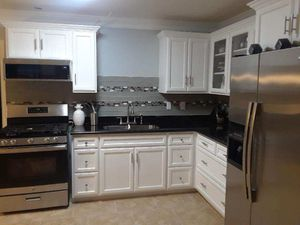New And Used Kitchen Cabinets For Sale In Houston Tx