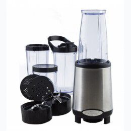 Brentwood 20 Piece Multi Purpose Blender for Sale in Saint Joseph, MO