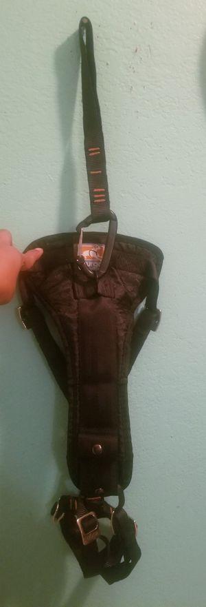 Kurgo Dog Leash..Size Xl..Like New! for Sale in Modesto, CA
