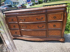 free for Sale in Silver Spring, MD