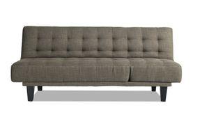Sleeper Sofa for Sale in Washington, DC