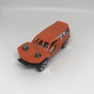 ORIGINAL HOT WHEELS MODEL TOY CAR CARS WHEEL MATCHBOX 90S COLLECTIBLE CLASSIC RACE CARS RACER COLLECTION HOTWHEELS BOY for Sale in Houston, TX