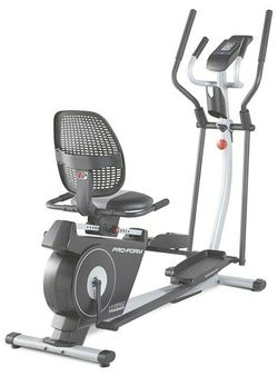 Profirm Hybrid Trainer for Sale in North Bend,  WA