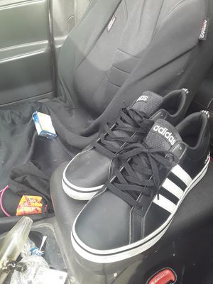 Adidas for Sale in Detroit, MI