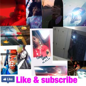 Subscribe to my YT channel plz and thx @ Aukia janae for Sale in Lexington, KY