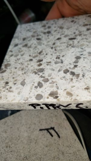 WHOLESALE PRICES...Granite countertops,Quartz countertops, kitchen cabinets. And Vinyl Floors for Sale in San Diego, CA