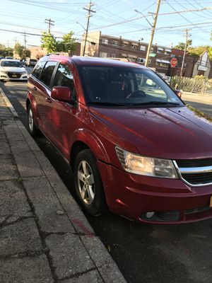 2010 Dodge Journey SXT for Sale in The Bronx, NY