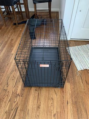 """36"""" dog crate for Sale in Bellflower, CA"""