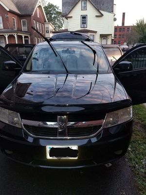 2009 Dodge journey SU for Sale in New Britain, CT