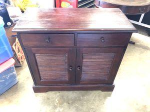 Side Table for Sale in Auburn, WA