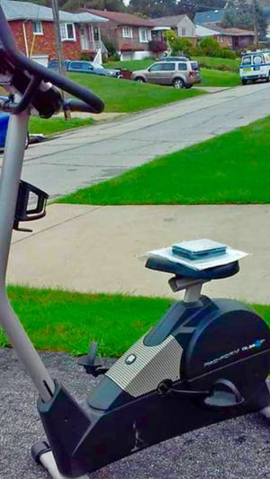 PROFORM EXERCISE BIKE for Sale in Pittsburgh, PA