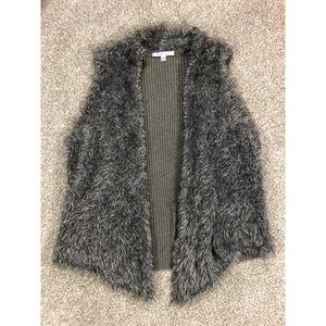 Cabi fur vest for Sale for sale  Kent, WA