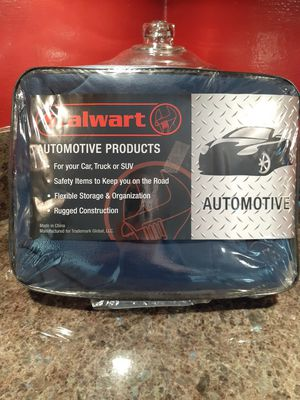 NEW Electric Car Blanket for Sale in Vacaville, CA