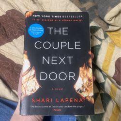 The Couple Next Door for Sale in Rockmart,  GA