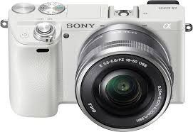 Sony a6000 for Sale in La Habra, CA