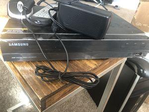Samsung Digital vídeo recorder for Sale in Charlotte, NC