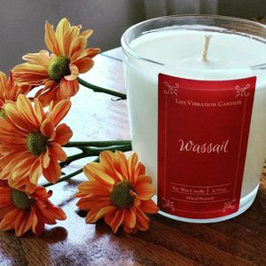 Wassail Candle for Sale in San Jose, CA