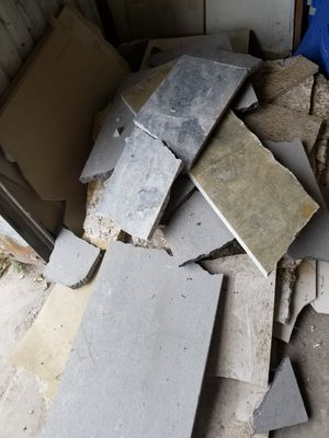 Free granite pieces for Sale in Corpus Christi, TX
