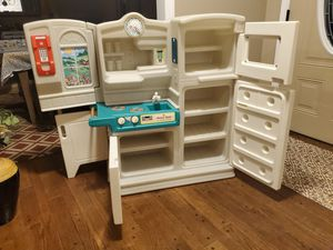 Kitchen Playset for Sale in Lancaster, PA