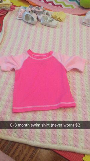 Carter baby for Sale in Jena, LA