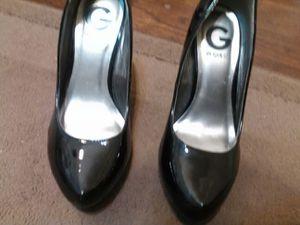 Dress shoe for Sale in University Park, MD