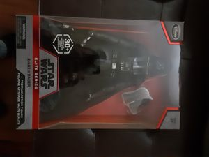 Darth vader die cast for Sale in Hutto, TX