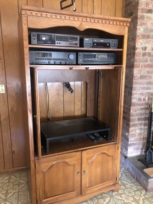 FREE ITEMS for Sale in Middletown, NJ