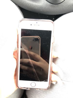 iPhone 6s for Sale in Adelphi, MD