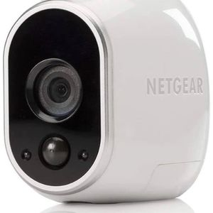 3 Arlo Home Security Camera System -cord free, WiFi , ETC for Sale in Muncy, PA