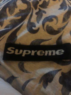 Supreme headband for Sale in Stockton, CA