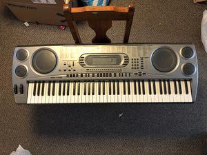 RadioShack Keyboard (As/Is) for Sale in Norridge, IL