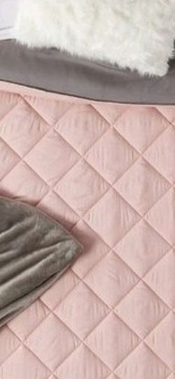 Girls Twin Bedding For Sale for Sale in Roanoke,  TX