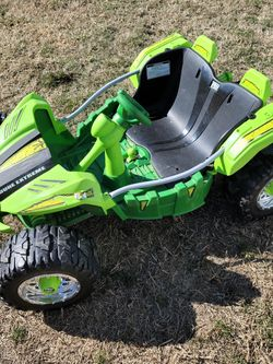 Powerwheels for Sale in Yakima,  WA