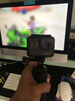 GoPro 5 ! for Sale in Union City, NJ