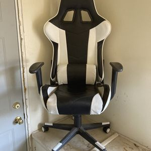 New Gaming Chair for Sale in View Park-Windsor Hills, CA