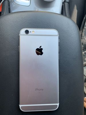 iphone 6s for Sale in Eglin Air Force Base, FL