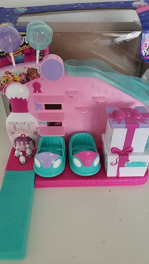 Shopkins party game arcade for Sale in Plantation, FL