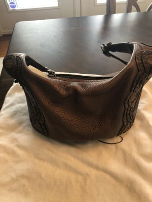 Brighton Handbag for Sale in Stow, OH