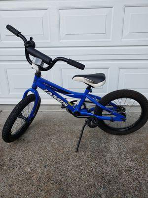 Kids bike for Sale in Sherwood, OR