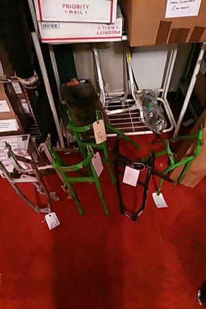 ATV and DIrt Bike Parts Store for Sale in Atlanta, GA