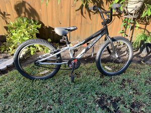 "20"" Specialized Bike for Sale in Tampa, FL"