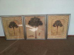 Picture set! for Sale in Lodi, CA