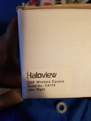 cámara $15 for Sale in Rialto, CA